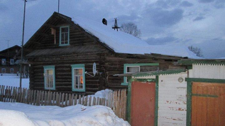 Житель Кировской области 9 лет насиловал сирот, завлекая их к себе алкоголем