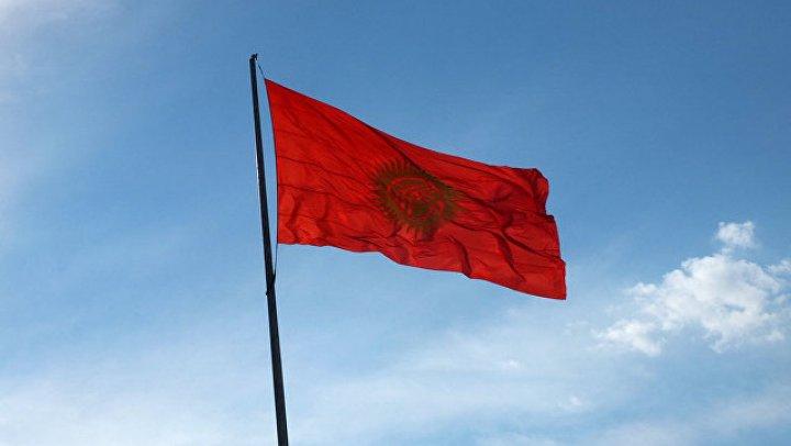 Экс-кандидата в президенты Киргизии заподозрили в подготовке переворота
