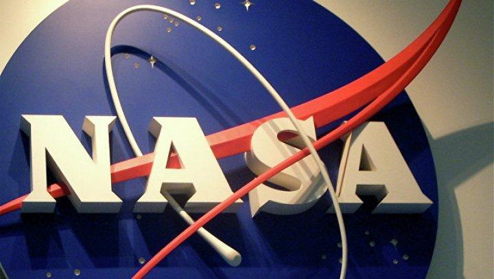 NASA перенесло запуск нового телескопа на май 2020 года