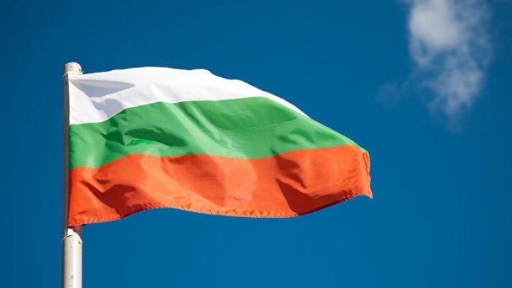 Болгария отзывает из России своего посла для консультаций в связи с делом Скрипаля
