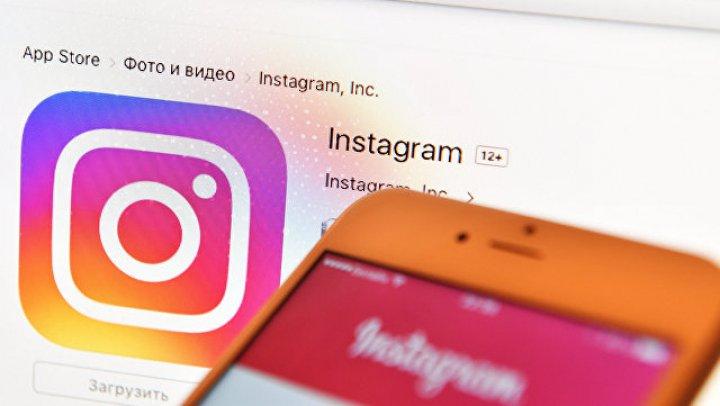 В Instagram появится функция видеозвонка