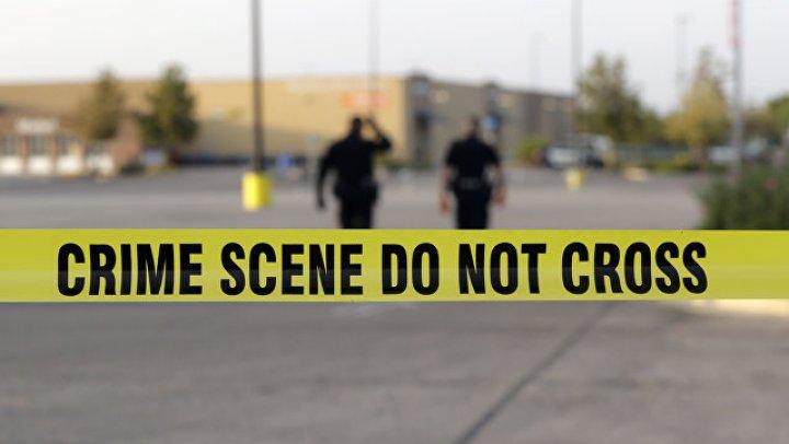 В США задержали сестру американца, убившего девять человек