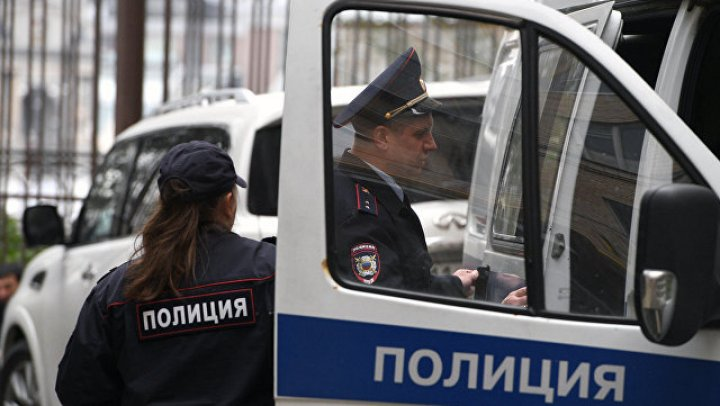 Разборка в стиле 90-х: краснодарского депутата расстреляли в машине