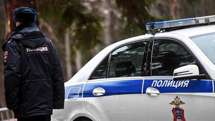 Нанятый в Дагестане киллер сдал заказчика полиции