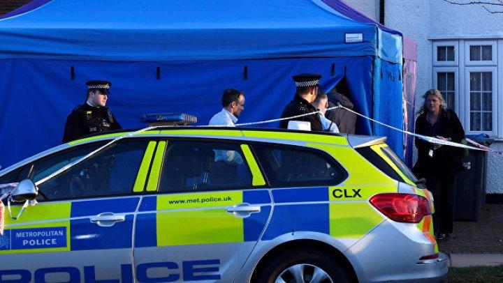 Школы Британии получили сообщения об угрозах взрывов, полиция ищет автора