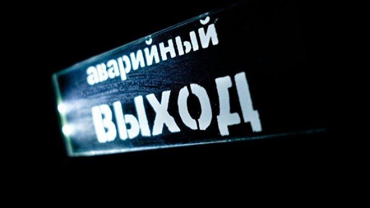 "Руководство ТЦ ""Зимняя вишня"" в Кемерове хотело сменить охрану незадолго до трагедии"