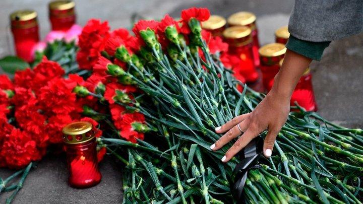 Число пострадавших при пожаре в Кемерове возросло до 79