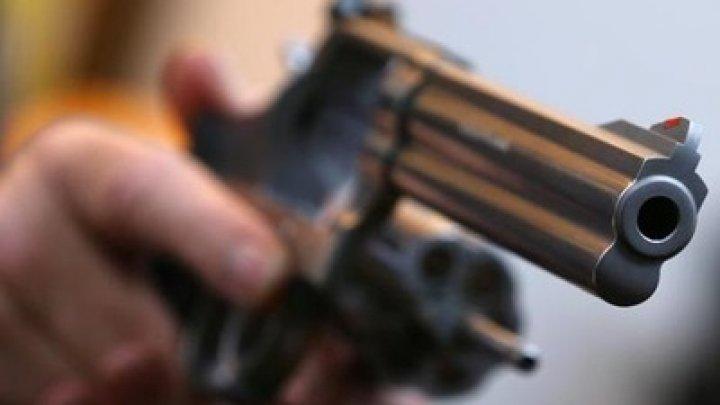 В Германии числятся пропавшими 25 тысяч единиц оружия