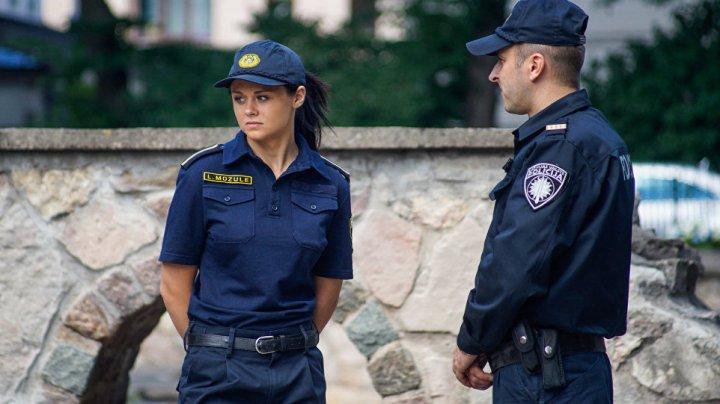 В Латвии найдена мёртвой гендиректор налоговой службы