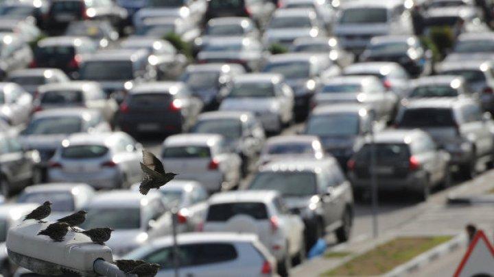 Две китайских компании вошли в топ-20 самых дорогих автобрендов мира