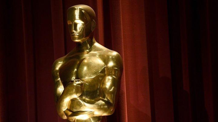 "Полиция арестовала мужчину, похитившего ""Оскар"" у Фрэнсис Макдорманд"