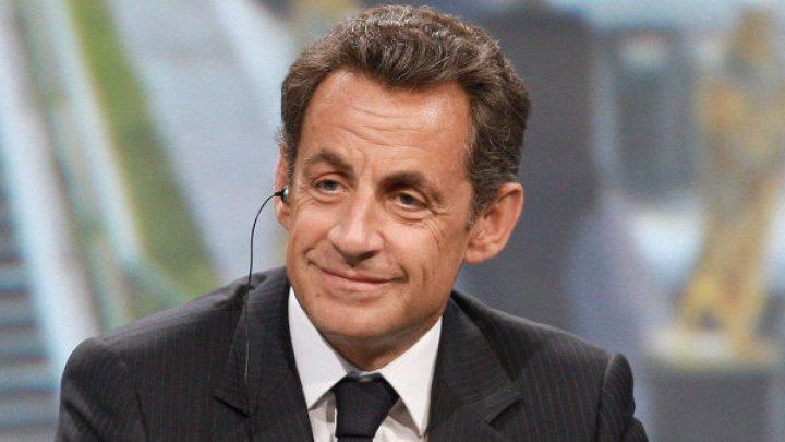 Новые детали скандального дела Николя Саркози