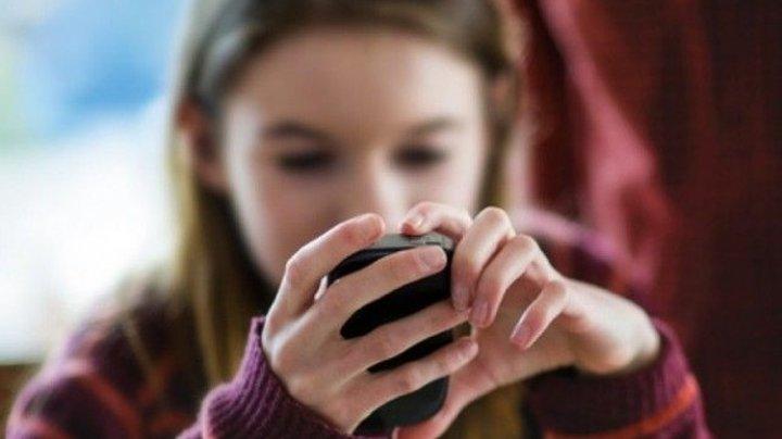 В США дети придумали, как отомстить матери, отбирающей телефоны