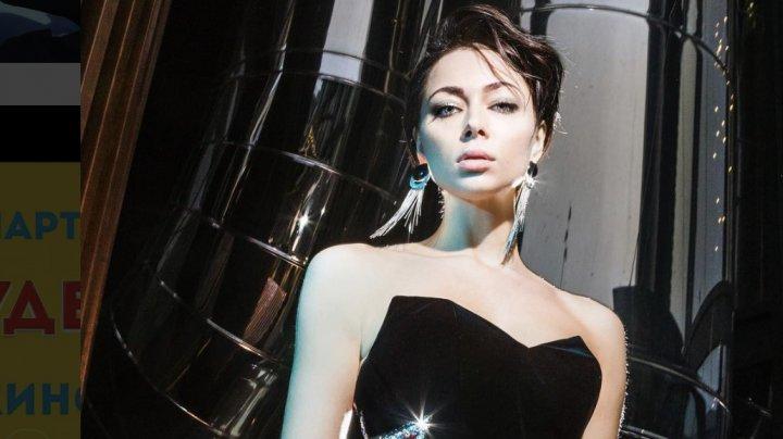 """Мне страшно"": Настасья Самбурская рассказала об агрессивных фанатах"