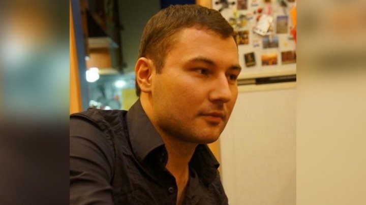 Концертный директор DJ Грува задержан по подозрению в убийстве тёщи