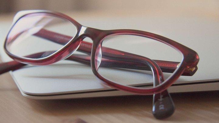 Стволовые клетки помогли вернуть зрение пожилым пациентам