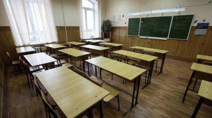 В Ленобласти 9-летний школьник погиб, скатившись с перил