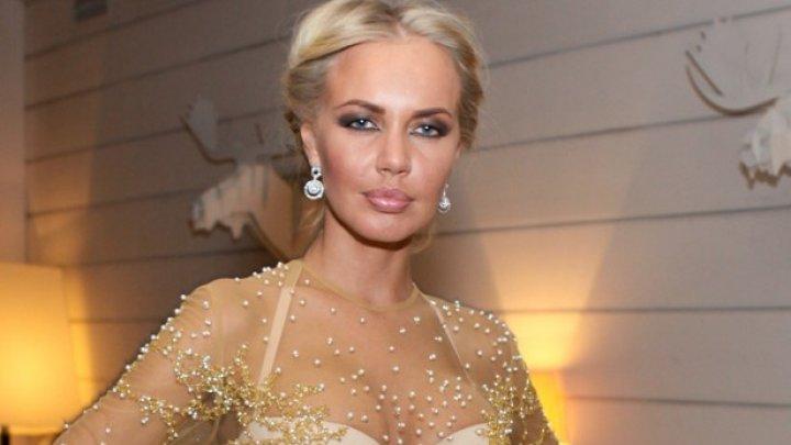 Маша Малиновская рассказала, что принимает запрещённые препараты, чтобы похудеть