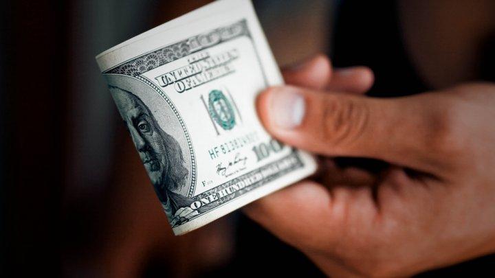 В США пенсионер выстрелил в беременную проститутку, пожалев 20 долларов