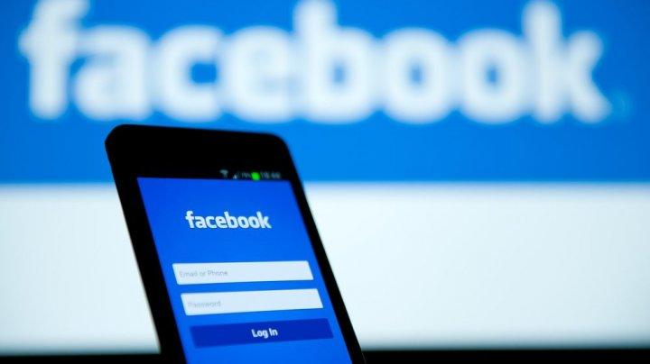 Еврокомиссия после утечки данных пообещала Facebook жесткие меры
