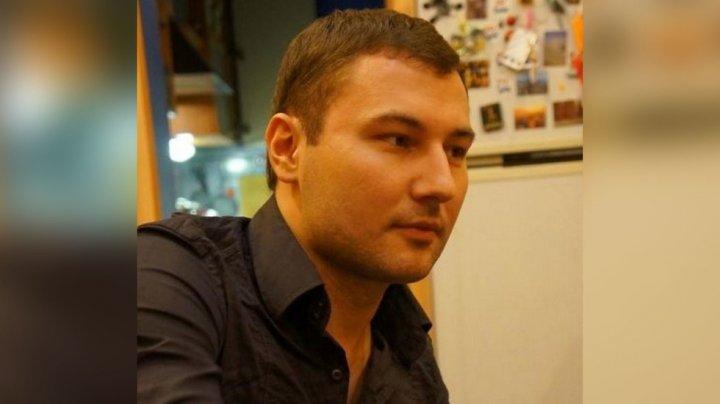 """""""Избил и задушил"""": Концертный директор DJ Грува сознался в убийстве тёщи"""