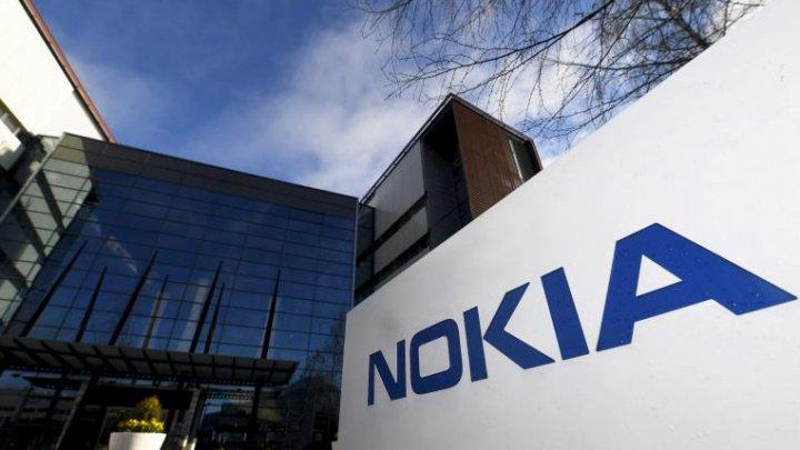 Nokia выпустила умную куртку