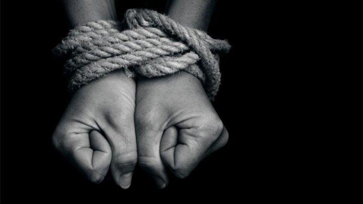 В Рязанской области в рабстве удерживались 13 граждан Киргизии