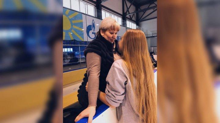 Секс-скандал в новгородской школе: завуча уличили в связи с 17-летней ученицей