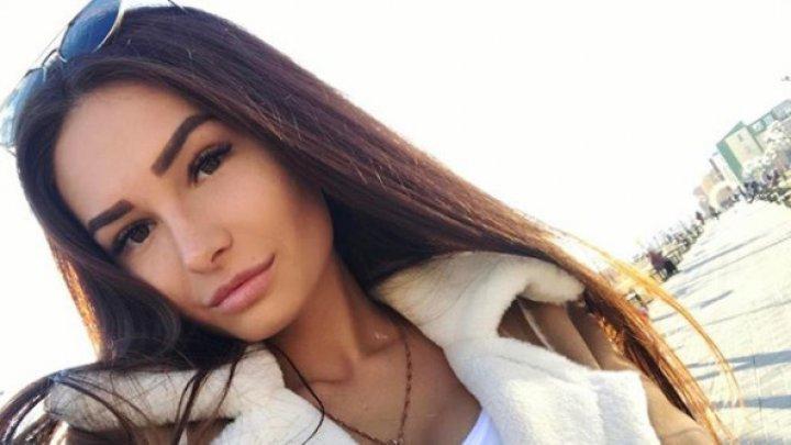 В Дубае арестовали русскую модель, которая выжила после схватки с маньяком