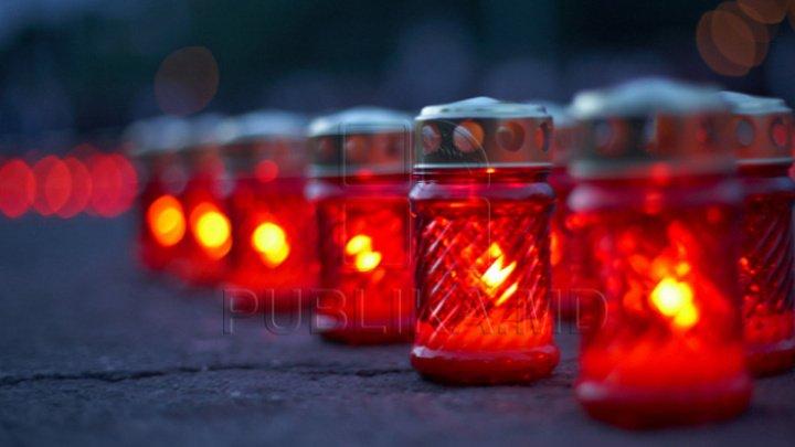 28 марта объявлено днем национального траура по погибшим в Кемерове