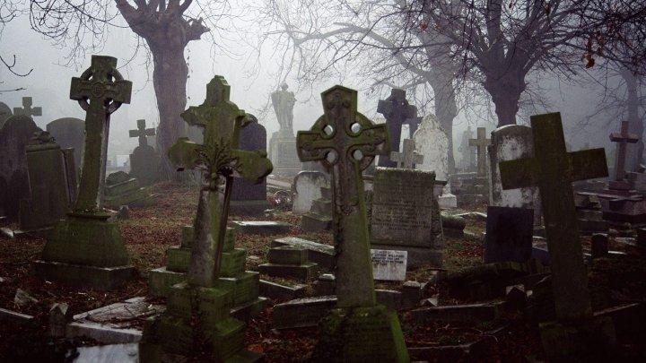 Ученые выяснили, как можно снизить риск преждевременной смерти