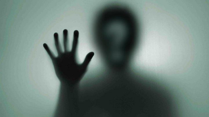 Призрак женщины-пилота попал на видео на борту самолёта Второй мировой