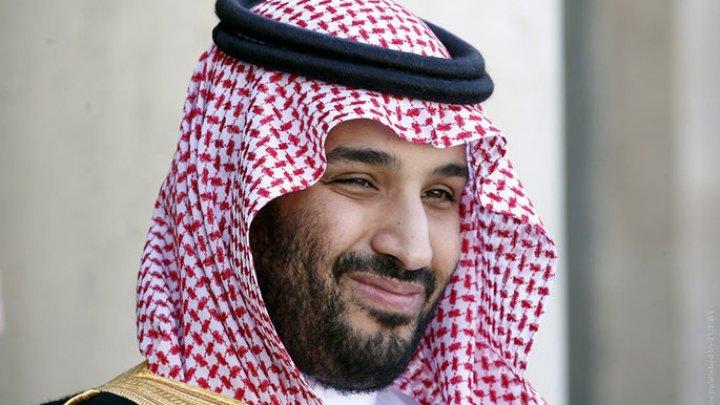 Наследный принц Саудовской Аравии заявил о возможной войне с Ираном