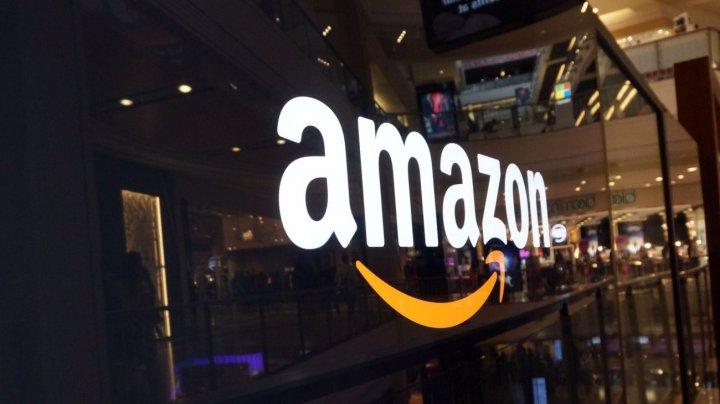 """Amazon намерен потратить $1 млрд на создание конкурента """"Игры престолов"""""""