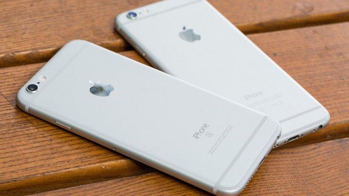 Найден способ кардинально ускорить старый iPhone