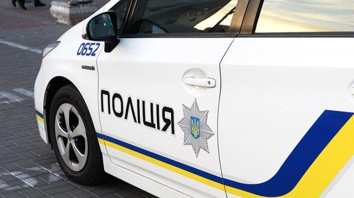 Вандалы ограбили и осквернили храм в Одесской области