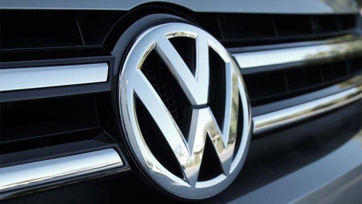 Начались продажи нового седана Volkswagen Jetta