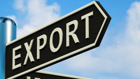 В Молдове вырос объём экспорта и импорта за первый квартал