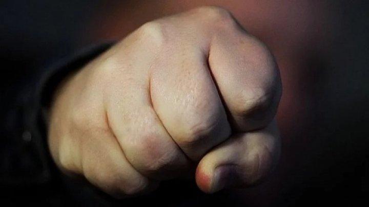 Возбуждено новое уголовное дело против подростков, избивших инвалида под Кировом