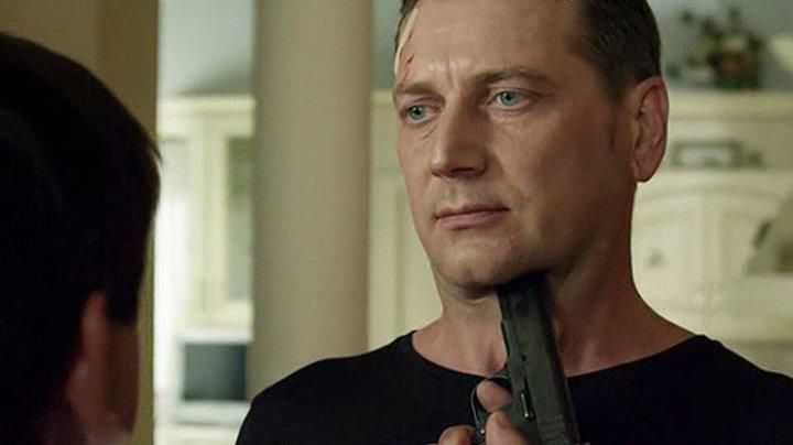 Актер Константин Кордо-Сысоев приговорен к 11 годам за жестокое убийство жены
