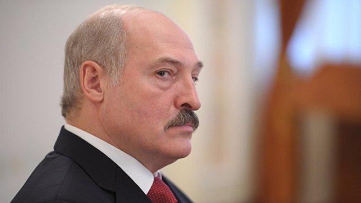 Лукашенко раскрыл секреты своей «жесткой» диеты
