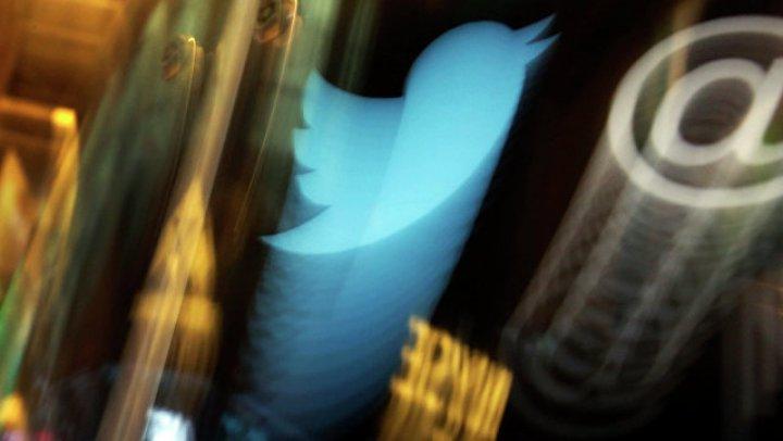 Twitter обновил изменил политику конфиденциальности из-за закона в ЕС