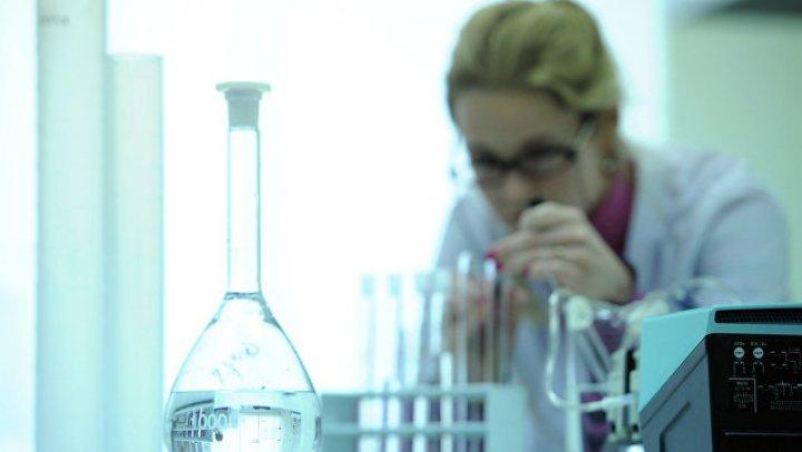 Учёные нашли способ восстановить печень и продлить жизнь