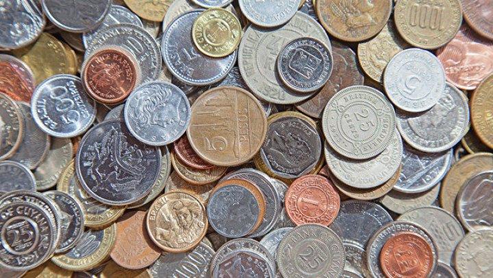 Американец нашел редчайшую монету стоимостью в миллионы долларов