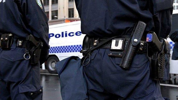 В Австралии расследуют возможную утечку данных о новых функциях спецслужб