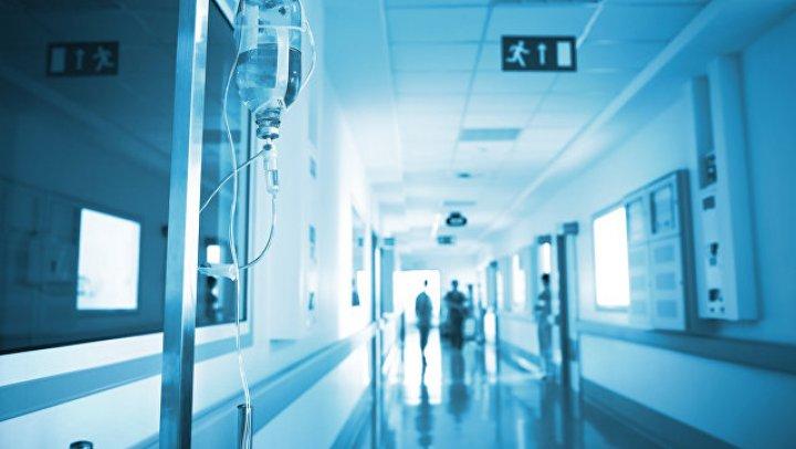 """В Петербурге арестовали замглавврача больницы, организовавшую лечение """"мертвых душ"""""""