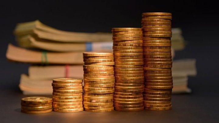Китайские крестьяне случайно нашли 400 килограммов древних монет