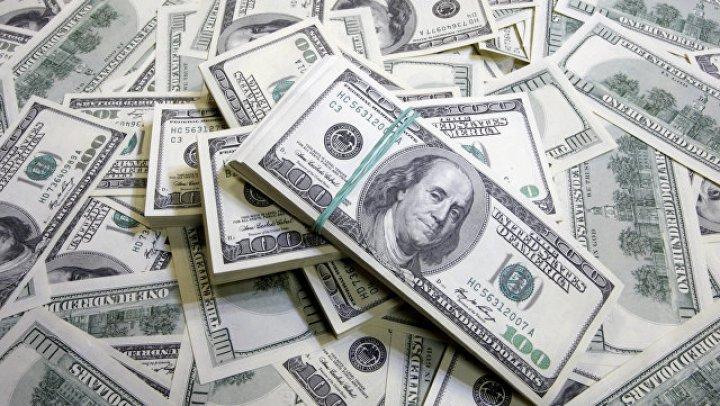 В США неизвестный выиграл $521 миллион, купив билет на заправке