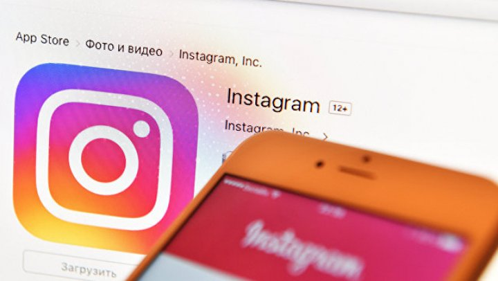 Instagram разрешит пользователям скачивать фото и видео