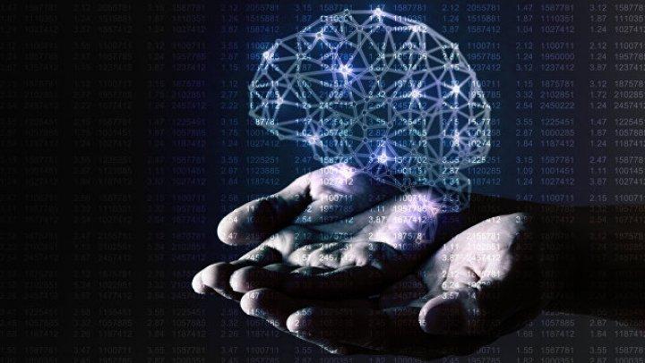 Ученые установили связь между строением мозга и финансовым успехом